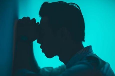 Mens problem: ಹುಡುಗರ ತಳಮಳ: ಹೇಳುವಂತಿಲ್ಲ, ಬಿಡುವಂತಿಲ್ಲ...