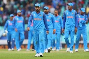 IND vs ENG: ಭಾರತದ 3 ಸ್ಟಾರ್ ಆಟಗಾರರು ಇಂಗ್ಲೆಂಡ್ ವಿರುದ್ಧ ಏಕದಿನ ಸರಣಿ ಆಡುವುದು ಡೌಟ್..!