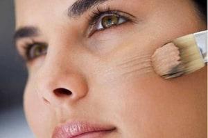 Makeup: ಸರಳವಾಗಿ ಸುಂದರವಾಗಿ ಕಾಣಲು ಮೇಕಪ್ ಮಾಡಿಕೊಳ್ಳುವ ಸುಲಭದ ವಿಧಾನಗಳು ನಿಮಗಾಗಿ