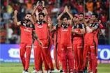 IPL 2021: RCB ತಂಡದ ಸಂಪೂರ್ಣ ವೇಳಾಪಟ್ಟಿ ಹೀಗಿದೆ..!