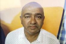 ರಿಯಲ್ ಎಸ್ಟೇಟ್ ಉದ್ಯಮಿಯ ಬರ್ಬರ ಹತ್ಯೆ: ಬೆಚ್ಚಿಬಿದ್ದ ವಾಣಿಜ್ಯ ನಗರದ ಜನತೆ