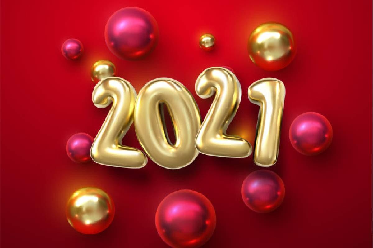 ಚೀನಾ ಮತ್ತು ಫಿಲಿಪೈನ್ಸ್ ಜನರು ಹೊಸ ವರ್ಷವನ್ನು ರಾತ್ರಿ 9: 30 ಕ್ಕೆ ಆಚರಿಸುತ್ತಾರೆ