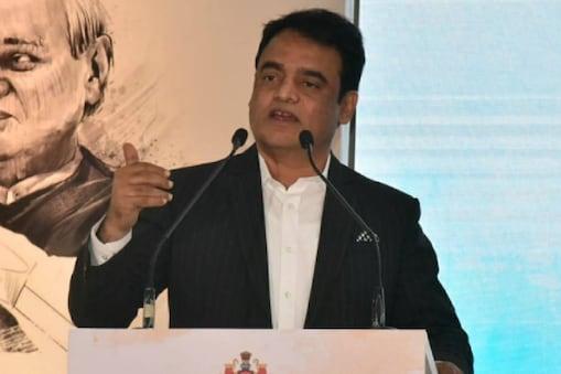 ಉಪ ಮುಖ್ಯಮಂತ್ರಿ ಡಾ.ಸಿ.ಎನ್.ಅಶ್ವತ್ಥನಾರಾಯಣ