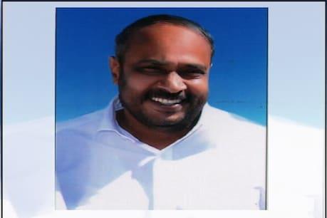 SL Dharme Gowda Death - ರೈಲಿಗೆ ತಲೆಕೊಟ್ಟು ಉಪಸಭಾಪತಿ ಧರ್ಮೇಗೌಡ ಆತ್ಮಹತ್ಯೆ