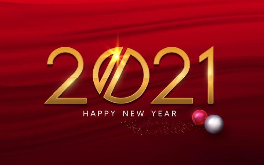 ಸಂಜೆ 7: 30ಕ್ಕೆ ಬ್ರಿಸ್ಬೇನ್, ಪೋರ್ಟ್ ಮೊರೆಸ್ಬಿ, ಹಗಟ್ನಾ ಹೊಸ ವರ್ಷವನ್ನು ಆಚರಿಸುತ್ತದೆ.