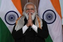 ಮನ್ ಕೀ ಬಾತ್: ಸ್ವಾವಲಂಬಿ ಭಾರತ ನಿರ್ಮಾಣಕ್ಕೆ ಮೋದಿ ಕರೆ; ರೈತರ ಚಪ್ಪಾಳೆ ಪ್ರತಿಭಟನೆ