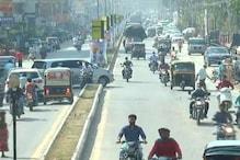 Karnataka Bandh: ರಾಯಚೂರಿನಲ್ಲಿ ಪ್ರತಿಭಟನೆಗೆ ಸೀಮಿತವಾದ ಕರ್ನಾಟಕ ಬಂದ್!