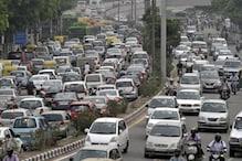ಎಸ್ಟಿ ಮೀಸಲಾತಿಗಾಗಿ ಬೆಂಗಳೂರಿನಲ್ಲಿ ಇಂದು ಕುರುಬರ ಸಮಾವೇಶ; ಟ್ರಾಫಿಕ್ ಸಮಸ್ಯೆಗೆ ಬದಲಿ ಮಾರ್ಗ ಇಲ್ಲಿದೆ