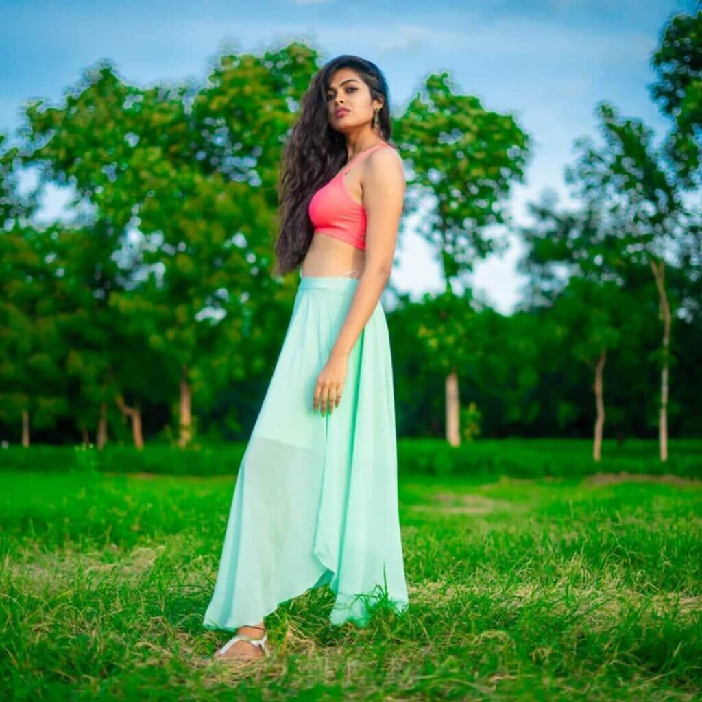 (Divi Vadthya/Instagram)