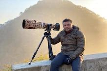 D Boss Darshan: ದರ್ಶನ್ ಹುಟ್ಟುಹಬ್ಬಕ್ಕೆ ಬರ್ತಡೇ ಸಾಂಗ್ ಉಡುಗೊರೆ ನೀಡಿದ ಅಭಿಮಾನಿಗಳು