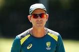 India vs Australia: ಆಟಗಾರರ ಗಾಯದ ಸಮಸ್ಯೆಗೆ IPL ಕಾರಣ: ಆಸ್ಟ್ರೇಲಿಯಾ ಕೋಚ್