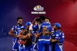 IPL 2021: ಮುಂಬೈ ಇಂಡಿಯನ್ಸ್ ತಂಡಕ್ಕೂ ಕೊರೋನಾಂತಕ..!