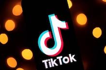 Tik Tok - ಭಾರತದಲ್ಲಿ ಟಿಕ್ಟಾಕ್ ಮತ್ತೆ ಪ್ರಾರಂಭ? ಬೆಂಗಳೂರು ಮೂಲದ ಕಂಪನಿಯಿಂದ ಖರೀದಿಗೆ ಯತ್ನ