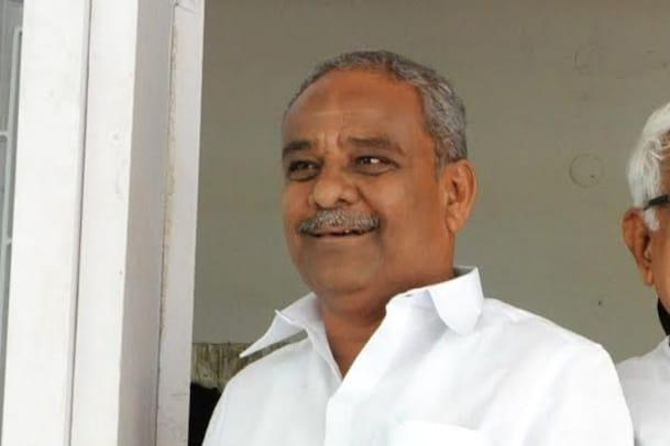 Karnataka Cabinet Crisis: ಸಿಎಂ ಬೊಮ್ಮಾಯಿ ನನ್ನನ್ನು ಬಿಟ್ಟು ಸಂಪುಟ ರಚನೆ ಮಾಡಲ್ಲ; ಉಮೇಶ್ ಕತ್ತಿ