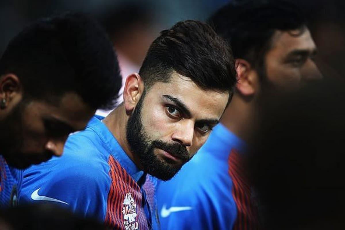 ವಿರಾಟ್ ಕೊಹ್ಲಿ - ವಿರಾಟ್ ಕೊಹ್ಲಿ ಇಂಗ್ಲೆಂಡ್ ವಿರುದ್ಧ 12 ಟಿ20 ಪಂದ್ಯಗಳನ್ನಾಡಿದ್ದಾರೆ. ಇದರಲ್ಲಿ 346 ರನ್ ಗಳಿಸುವ ಮೂಲಕ ಅಗ್ರಸ್ಥಾನದಲ್ಲಿದ್ದಾರೆ. ಇಂಗ್ಲೆಂಡ್ ವಿರುದ್ಧ 130.56 ಸ್ಟ್ರೈಕ್ ರೇಟ್ ಹೊಂದಿರುವ ಕೊಹ್ಲಿ ಈ ಬಾರಿ ಕೂಡ ಭರ್ಜರಿ ಬ್ಯಾಟಿಂಗ್ ಪ್ರದರ್ಶಿಸುವ ವಿಶ್ವಾಸದಲ್ಲಿದ್ದಾರೆ. ಇನ್ನು 2017 ರಲ್ಲಿ ವಿರಾಟ್ ಕೊಹ್ಲಿ ನಾಯಕತ್ವದಲ್ಲಿ ಇಂಗ್ಲೆಂಡ್ ವಿರುದ್ಧ ಭಾರತ ಟಿ20 2–1 ಅಂತರದಿಂದ ಗೆದ್ದುಕೊಂಡಿತು.