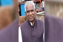 ಅನುಭವ ಮಂಟಪಕ್ಕಾಗಿ ಹೋರಾಡಿದ ಬಿ.ನಾರಾಯಣರಾವ್ ಅವರನ್ನೇ ಮರೆತ ನಾಯಕರು