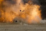 ಮಂಗಳೂರಿನ ಜನನಿಬಿಡ ಪ್ರದೇಶದಲ್ಲಿ ಸ್ಫೋಟಕ ದಾಸ್ತಾನು: ಸಮಗ್ರ ತನಿಖೆಗೆ ಪಾಪ್ಯುಲರ್ ಫ್ರಂಟ್ ಒತ್ತಾಯ