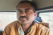 Drug Mafia: ರಾಷ್ಟ್ರಮಟ್ಟದಲ್ಲಿ ಗಾಂಜಾ ಸಾಗಿಸುತ್ತಿದ್ದ ಕಿಂಗ್ಪಿನ್ ಗಣೇಶನ ಬಂಧನ