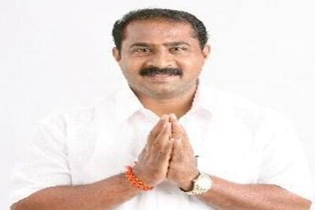 Cabinet Expansion Karnataka: ಯಡಿಯೂರಪ್ಪನವರೇ ಸಚಿವರ ಆಯ್ಕೆಗೆ ಮಾನದಂಡವೇನು?; ಬಿಜೆಪಿ ಶಾಸಕ ಸತೀಶ್ ರೆಡ್ಡಿ ಆಕ್ರೋಶ