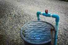 Bengaluru Water Supply: ಬೆಂಗಳೂರಿನ ಈ ಏರಿಯಾಗಳಲ್ಲಿ ಇಂದು ಮತ್ತು ನಾಳೆ ಕಾವೇರಿ ನೀರು ಬರಲ್ಲ