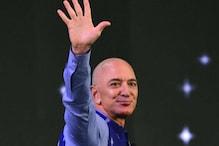 Reliance-Future Deal - ರಿಲಾಯನ್ಸ್-ಫ್ಯೂಚರ್ ಒಪ್ಪಂದಕ್ಕೆ ತಡೆ ಬೇಡ: ವರ್ತಕರ ಸಂಘದಿಂದ ಅಮೇಜಾನ್ ಮುಖ್ಯಸ್ಥರಿಗೆ ಒತ್ತಾಯ