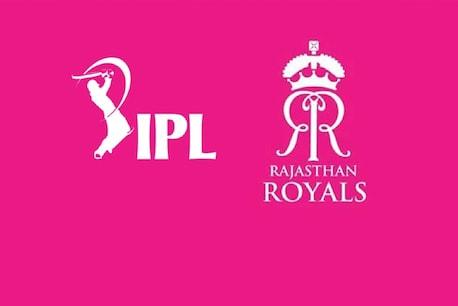 IPL 2021: ರಾಜಸ್ಥಾನ್ ರಾಯಲ್ಸ್ ತಂಡದಿಂದ ಕೋಚ್ ಔಟ್: ಲಂಕಾ ಕ್ರಿಕೆಟಿಗನಿಗೆ ಹೊಸ ಜವಾಬ್ದಾರಿ