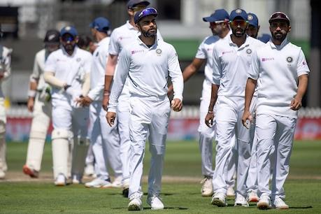 India vs England: ಟೀಮ್ ಇಂಡಿಯಾ ಸಂಭಾವ್ಯ ಇಲೆವೆನ್: ಎರಡು ಬದಲಾವಣೆ ಸಾಧ್ಯತೆ