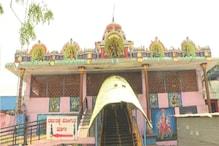 ಸಾರಾಯಿ ಬಿಡಿಸಿದವರಿಗೆ ದೊಡ್ಡ ರೋಗ ಬರ್ಲಿ: ಅಂಬಾಮಠದಲ್ಲಿ 2 ಹರಕೆ ಪುಟಗಳು ಈಗ ವೈರಲ್