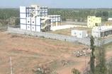 ಚಿತ್ರದುರ್ಗ ಜಿಲ್ಲೆಯಲ್ಲಿ ಪ್ರಾರಂಭವಾಗಲಿದೆ ರಾಜ್ಯದ ಮೊದಲ ಖಾಸಗಿ ಆನ್ಲೈನ್ ಕೃಷಿ ಮಾರುಕಟ್ಟೆ