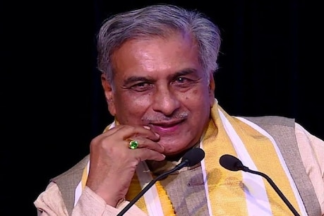 Basavaraj Horatti | ವಿಧಾನ ಪರಿಷತ್ ನೂತನ ಸಭಾಪತಿಯಾಗಿ ಬಸವರಾಜ ಹೊರಟ್ಟಿ ಆಯ್ಕೆ
