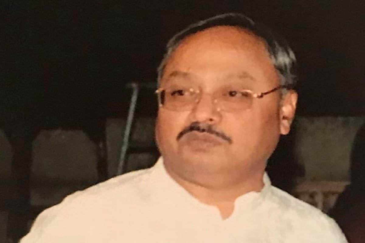 Bengaluru Crime   Bangalore Son arrested for giving Supari to Contract Killers to Kill Father.