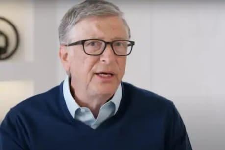 Bill Gates: ವಾತಾವರಣ ಬದಲಾವಣೆ, ಇಂಗಾಲದ ಪ್ರಮಾಣ ತಗ್ಗಿಸಲು ಸಿಂಥೆಟಿಕ್ ಮಾಂಸಾಹಾರ ಸೇವಿಸಲು ಬಿಲ್ಗೇಟ್ಸ್ ನಿರ್ಧಾರ