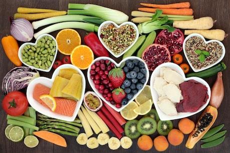 Health Tips: ಕ್ಯಾನ್ಸರ್ ಅಪಾಯವನ್ನು ತಡೆಗಟ್ಟುವ 6 ಆಹಾರಗಳಿವು
