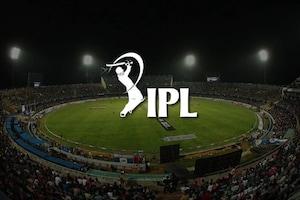 IPL 2021: ಐಪಿಎಲ್ ಸ್ಥಳ ನಿಗದಿ ಬಗ್ಗೆ ಮೂರು ಫ್ರಾಂಚೈಸಿಗಳ ಅಸಮಾಧಾನ..!