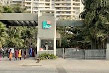 Apartment Katha : ಇನ್ಮುಂದೆ ಅಪಾರ್ಟ್ಮೆಂಟ್ ಪ್ಲ್ಯಾಟ್ ಮಾಲೀಕರು ಸಕಾಲ ಮೂಲಕ ಖಾತಾ ಪಡೆಯಬಹುದು!