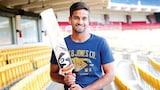 ದೇಶೀಯ ಟೂರ್ನಿಯಲ್ಲಿ 'ಸಮರ್ಥ'ನಾಗಿ ಮಿಂಚಿದರೂ ಕನ್ನಡಿಗನಿಗೆ ಸಿಗುತ್ತಿಲ್ಲ IPL ಚಾನ್ಸ್..!