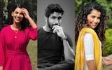 Jasprit Bumrah: ಕನ್ನಡ ಚಿತ್ರನಟಿಯನ್ನು ವರಿಸಲಿದ್ದಾರಾ ಜಸ್ಪ್ರೀತ್ ಬುಮ್ರಾ?