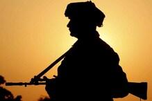 NIA Raid: ಬೆಂಗಳೂರು ಸೇರಿ 11 ಕಡೆ ಎನ್ಐಎ ದಾಳಿ; ಕೇರಳ ಮೂಲದ ಡಾಕ್ಟರ್ ಸೇರಿ ಮೂವರ ಬಂಧನ