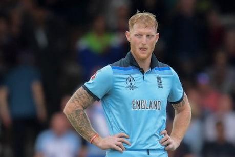India vs England 2nd ODI: ಸಣ್ಣ ಎಡವಟ್ಟು..ಬೆನ್ ಸ್ಟೋಕ್ಸ್ಗೆ ಎಚ್ಚರಿಕೆ ನೀಡಿದ ಅಂಪೈರ್..!