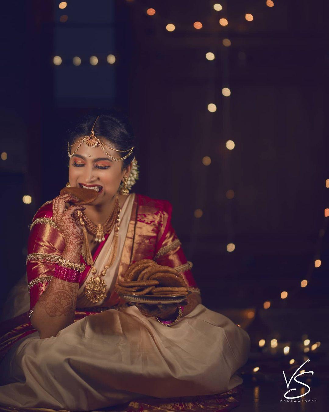 ನಟಿ ಶ್ವೇತಾ ಶ್ರೀವಾತ್ಸವ