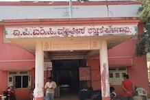 Ramesh Jarkiholi CD Case: ಸಿಡಿ ಸಂತ್ರಸ್ತೆ ಪತ್ತೆಗಾಗಿ ವಿಶೇಷ ತಂಡ ರಚಿಸಿದ ಬೆಳಗಾವಿ ಪೊಲೀಸರು