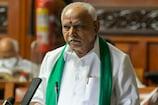 Karnataka Budget 2021: ಕೃಷಿ ವಲಯಕ್ಕೆ 31,028 ಕೋಟಿ ಅನುದಾನ; ಫಸಲ್ ಭೀಮಾ ಯೋಜನೆಗೆ 900 ಕೋಟಿ ಮೀಸಲು