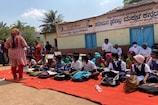 Education: ವಿದ್ಯಾಗಮ 2.0 ಶುರು ಮಾಡಲು ಮುಂದಾದ ಶಿಕ್ಷಣ ಇಲಾಖೆ