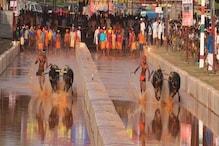 Kambala: ಪುತ್ತೂರಿನಲ್ಲಿ ಅದ್ಧೂರಿ ದೇವರಗದ್ದೆ ಕಂಬಳ; ಮಹಿಳೆಯರಿಗೂ ಅವಕಾಶ ಕಲ್ಪಿಸಲು ಆಗ್ರಹ