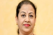 Belagavi Lok Sabha Bypoll: ಮಾರ್ಚ್ 30ಕ್ಕೆ ಬಿಜೆಪಿ ಅಭ್ಯರ್ಥಿ ಮಂಗಳಾ ಅಂಗಡಿ ನಾಮಪತ್ರ ಸಲ್ಲಿಕೆ