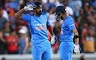 ICC T20I Rankings: ಐಸಿಸಿ ಟಿ20 ರ್ಯಾಂಕಿಂಗ್: ಅಗ್ರಸ್ಥಾನದತ್ತ ರಾಹುಲ್, ಕುಸಿದ ಕೊಹ್ಲಿ..!