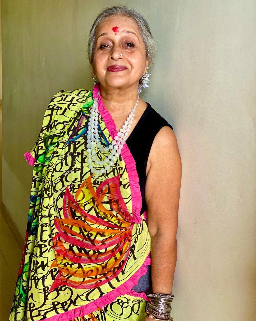 ಸ್ಯಾಸಿ ಸಾಸೂ ಮಂಜರಿ ವರ್ದೆ