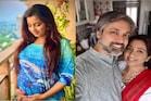 Shreya Ghoshal : ಮಗು ಆಗಮನಕ್ಕೆ ಮೊದಲೇ ಹೆಸರು ಪ್ರಕಟಿಸಿದ ಗಾಯಕಿ ಶ್ರೇಯಾ ಘೋಷಲ್