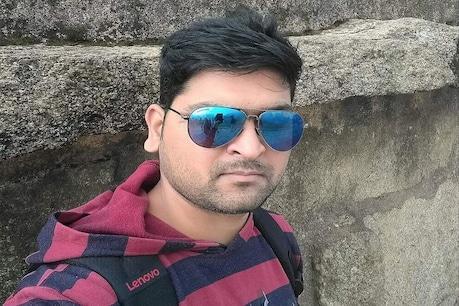 Bangalore Crime: ಸಾಯೋದು ಹೇಗೆಂದು ಗೂಗಲ್ ಸರ್ಚ್ ಮಾಡಿ ಆತ್ಮಹತ್ಯೆ ಮಾಡಿಕೊಂಡ ಯುವಕ