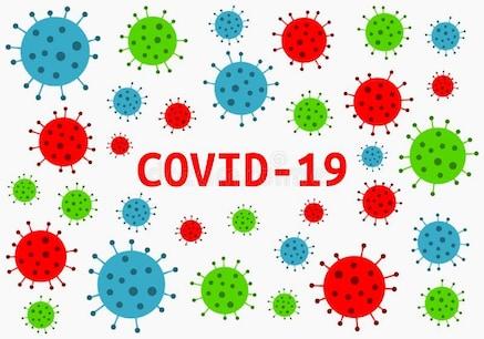 Coronavirus India Updates: ದೇಶದಲ್ಲಿ ಮತ್ತೆ ಒಂದೇ ದಿನ ಸುಮಾರು 4 ಲಕ್ಷ ಕೊರೋನಾ ಪ್ರಕರಣಗಳು ಪತ್ತೆ!